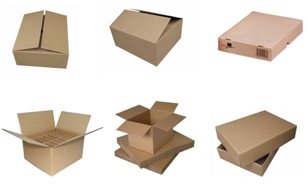 giá thùng carton 3 lớp