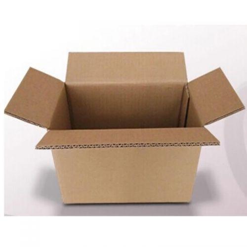 báo giá thùng carton 5 lớp