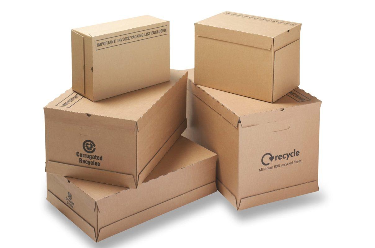 Vietbox là đơn vị đặt hộp giấy chất lượng, uy tín nhất tại TPHCM