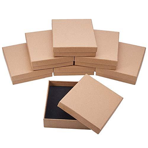 Quy trình đặt hộp giấy theo yêu cầu tại Vietbox