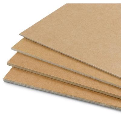 Địa chỉ cung cấp giấy carton cứng ở TPHCM