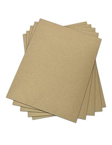 Khi mua giấy bìa carton cứng ở Vietbox, khách hàng hoàn toàn có thể yên tâm về chất lượng