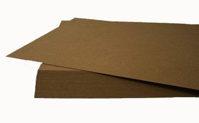 Quy trình mua giấy carton cứng tại Vietbox