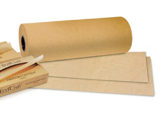 Túi giấy tại VietBox chất lượng