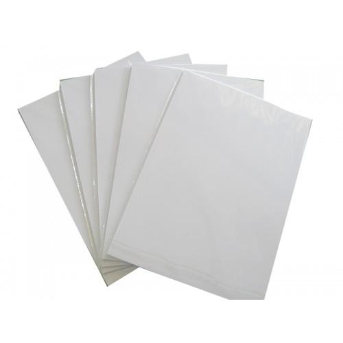 Kích thước giấy in đa dạng