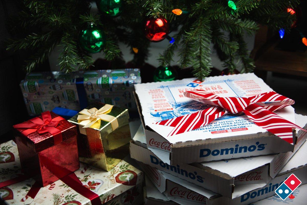 hộp carton đựng pizza