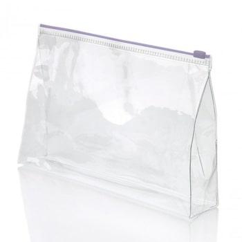 Túi nhựa PVC được ứng dụng vô cùng rộng rãi trong ngành sản xuất và đời sống