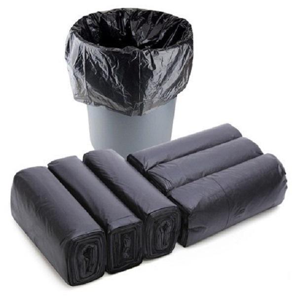 Túi đựng rác mang tới nhiều lợi ích