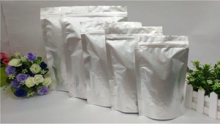 Công ty Vietbox cung cấp túi zipper chất lượng cho các doanh nghiệp lớn nhỏ trên cả nước