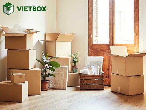 thùng carton 60x40x40-5-lớp